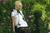taylor-momsen-teen-vogue-september-2009-pictures-6