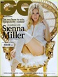 sienna-miller-gq-uk-september-2009-06