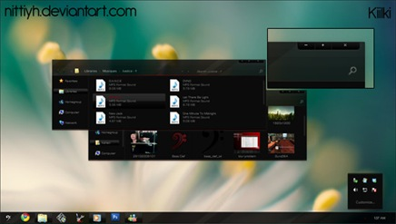 descargar temas para windows 7 starter gratis