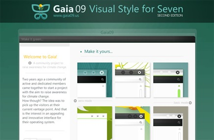 visual-style-gaia09