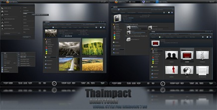 dark-thaiimpact-windows-7-theme