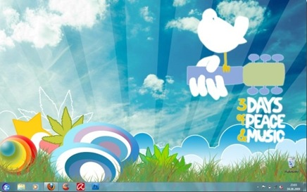 Woodstock_Windows_7_Theme_by_Markus_Deviant