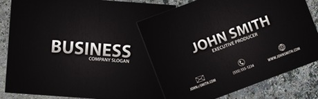 clean-psd-business-card