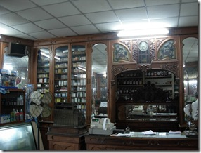 Farmacia I