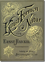 Kunstformen_der_Natur_cover (FILEminimizer)