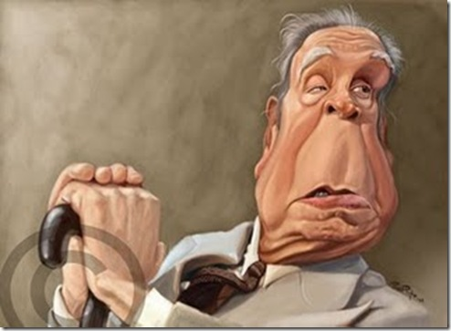 Borges-x-Pino