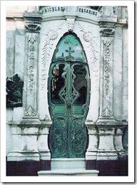 puerta41