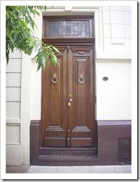 puerta12