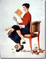 spanking-norman-rockwell[1]