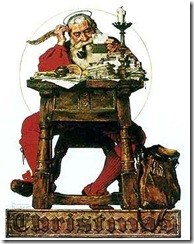 187-norman-rockwell-christmas