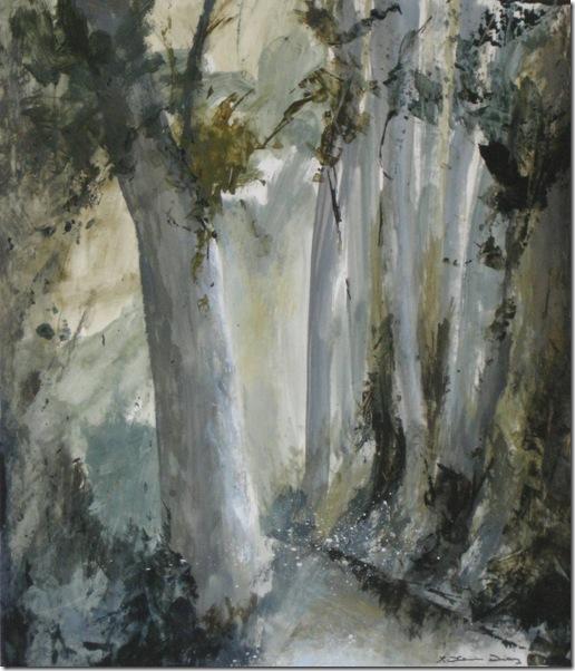 Serie paisajes11 (FILEminimizer)