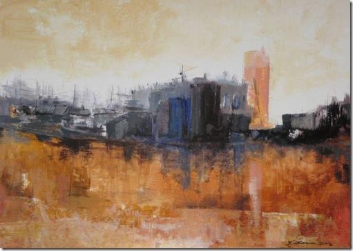 Serie paisajes 14 (FILEminimizer)
