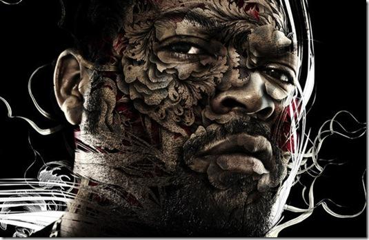 Ice Cube (FILEminimizer)