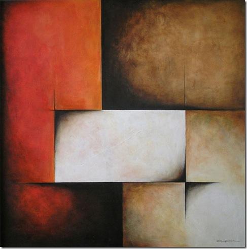 galeria1_4