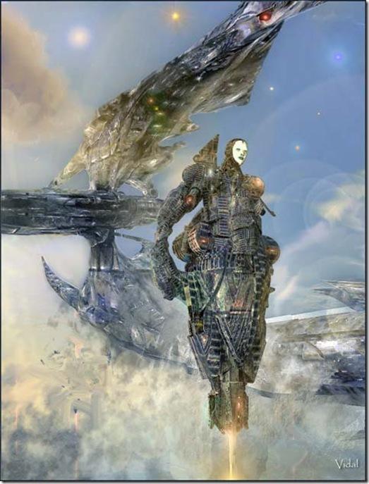 Odilon_va_a_la_guerra