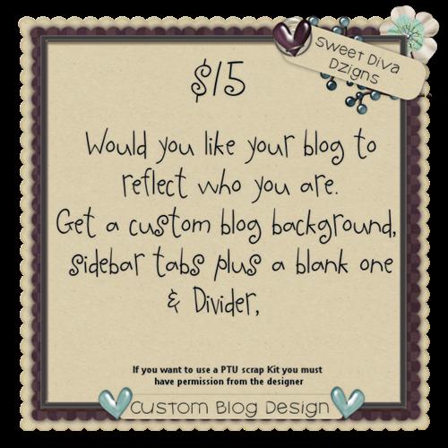 customblogad