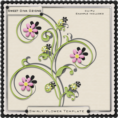 sdd_previewswirlyflowertemplate
