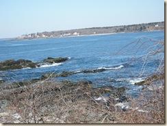 back shore 1