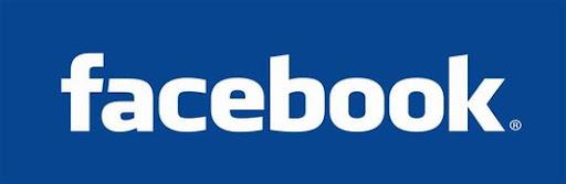 Cara Kerja Facebook