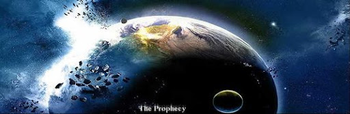 Planet X 2012 Calamity Not On Planet Nibiru