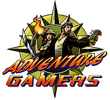 Adventure Gamers®