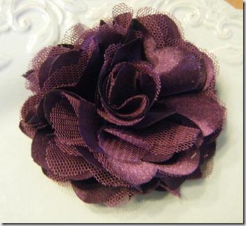 purplesatin
