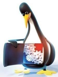 kernel Linux 2.6.34