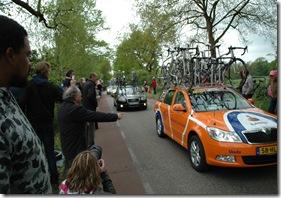 Foto's : H.W. de Nijs © 2010