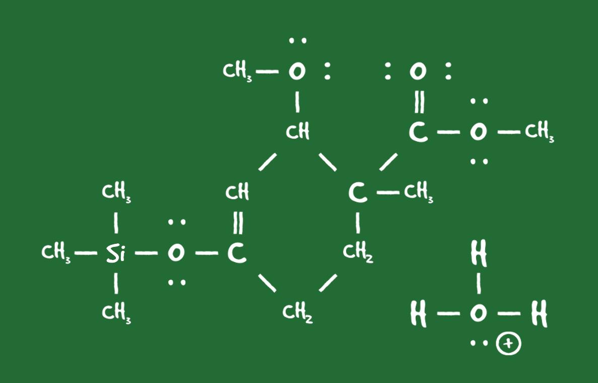 Chemistryの画像 p1_21