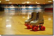skatessmall