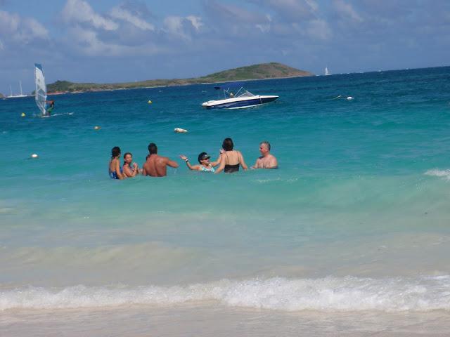 Nude Beaches St Maarten - Cruise Critic Message Board Forums