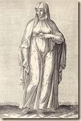 Maltalı Kadın