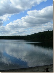 Walden_Pond_010