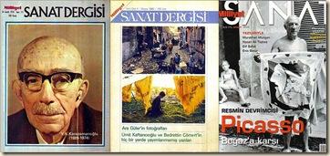 800px-Milliyet_Sanat_Dergi_1974_1980_2005_kapak