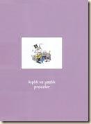 Irfan Sayar-Porof Zihni Sinir-Proceler-055