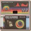 antarctica12