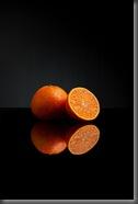 Orange_by_mark_flammable