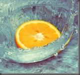 orange_splash_by_klinter
