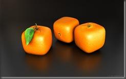 cubik_orange_by_u_ri