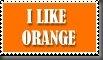 I_like_orange_stamp_by_Goupil418