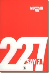 2010-227 Sayfa