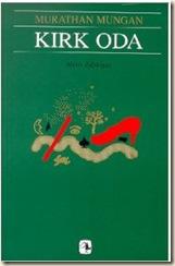 1987-Kırk Oda