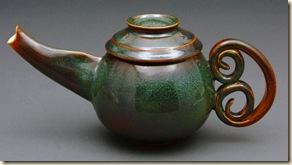 curly_tea_pot_by_cl2007-d3bkjws