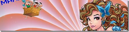 Banner Novembro 2010 Imagem