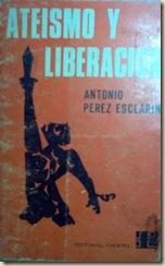ateismo y liberacion
