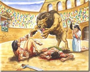 Circo romano 3