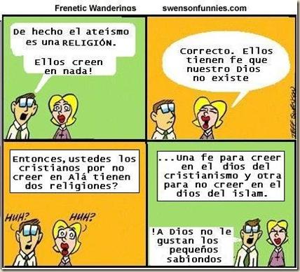 malentendidos02