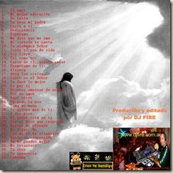 musicacristiana2frontlacz2