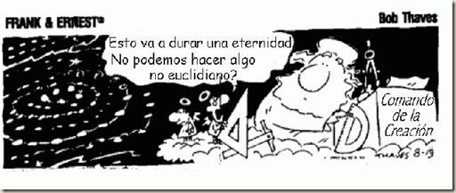 matematicas dios (1)
