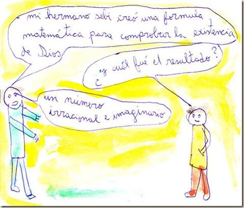 matematicas dios (8)